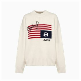 Alexander Wang Sweater 6kc1201084