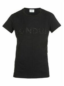 Dondup Cotton T-shirt