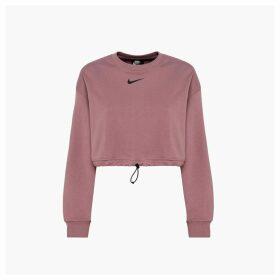 Nike Sportswear Sweatshirt Cj3766-515