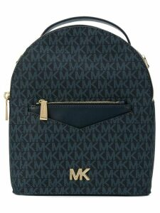 Michael Michael Kors Jessa backpack - Blue