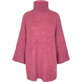Day Birger Et Mikkelson Home Day Spry Jumper Erica