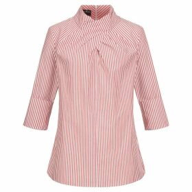 Marianna Déri - Fiona Blouse Striped