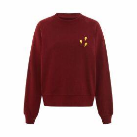 Justine Hats - Sun Cloche Hat For Women