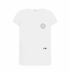 Sugarhill Brighton - Nettie Fruit Punch Shirt Midi Dress