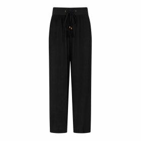 Marianna Déri - Anna Top Red Striped