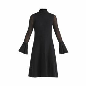 Venque - Superchill Sweatshirt Black