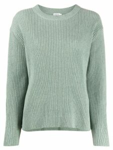Filippa K Pauline knit jumper - Blue