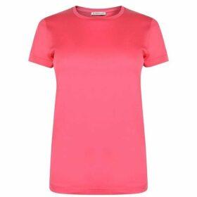 Moncler Girocollo T3 T Shirt