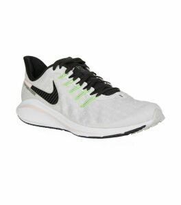 Nike Air Zoom Vomero 14 Trainers