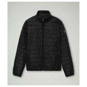 Napapijri  ACALMAR W 2 - NA4EA6  women's Jacket in Black