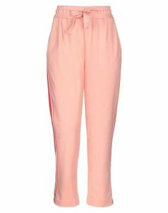 CHINTI & PARKER TROUSERS Casual trousers Women on YOOX.COM