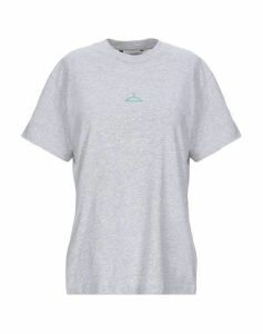 HOLZWEILER TOPWEAR T-shirts Women on YOOX.COM