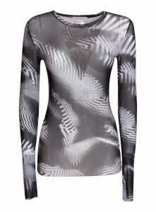 Stefano Mortari Printed Top