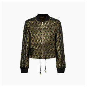 Adidas Original Premium Sweatshirt Gk1722