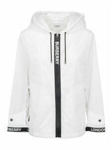 Burberry Everton Eco Jacket